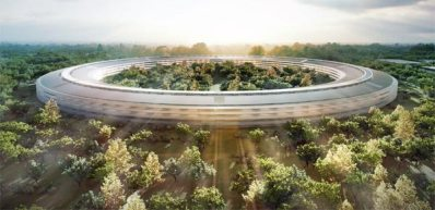 apple-campus-2-render-02