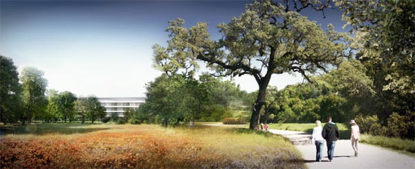 apple-campus-2-render-08