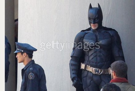 batman-set