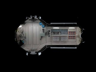 commercial-space-station-2016-08