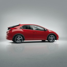 Honda-Civic-2012-Lateral