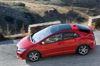 Honda-Civic-2012-Posterior
