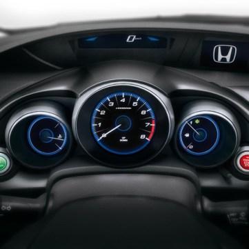 Honda-Civic-2012-Tablero