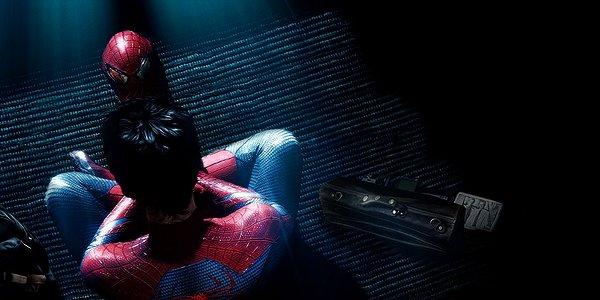 amazing_spider_man_01