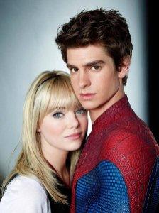 amazing_spider_man_06