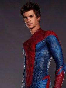amazing_spider_man_10