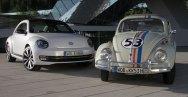 beetle-historico-2