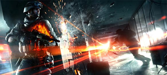 battlefield3-close-quarters