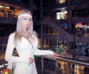 Valeria-Lukyanova-barbie-humana-03