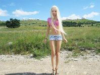 Valeria-Lukyanova-barbie-humana-15