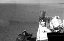 curiosity-rover-primeros-pasos-en-marte-04