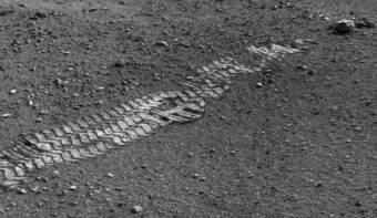 curiosity-rover-primeros-pasos-en-marte-06