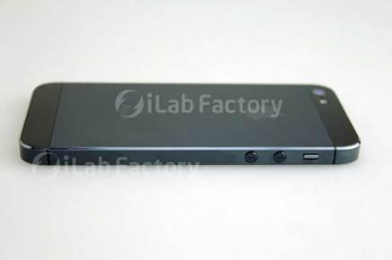 iphone5-imagen-filtrada-01