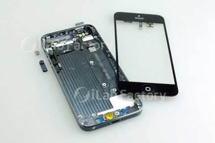 iphone5-imagen-filtrada-06