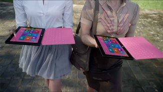 comercial-microsoft-surface-2012