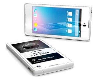 yotaphone-doble-pantalla-6