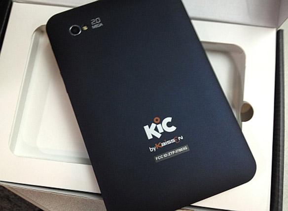 restaurar-kic-tablet-i700