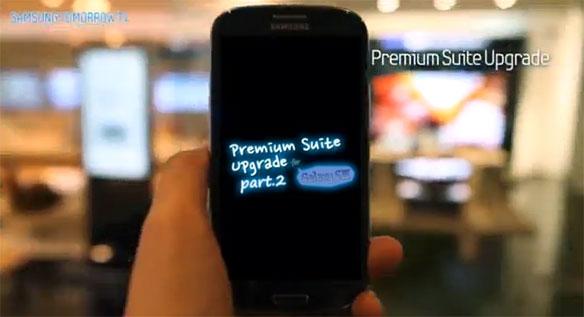 premium-suite-part-2-samsung-galaxy-s3