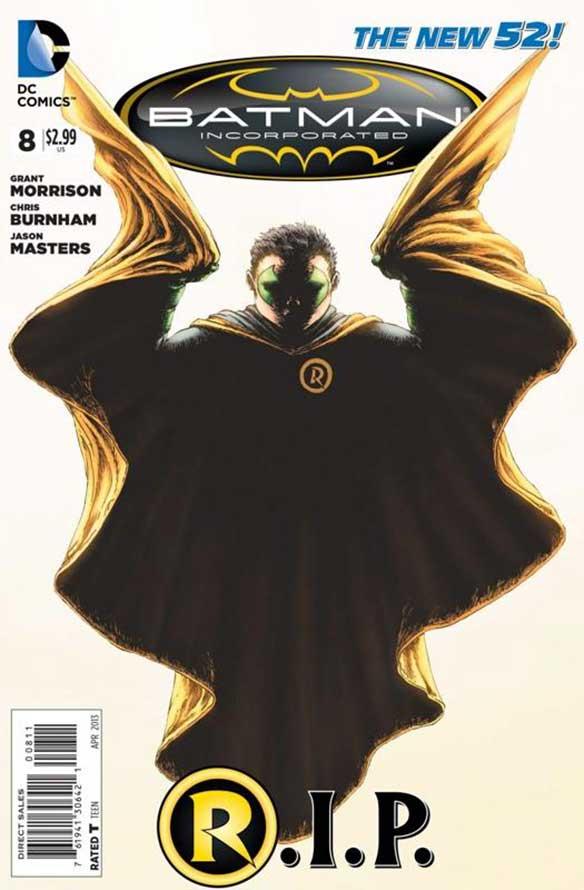 robin-muere-batman-incorporated-cover