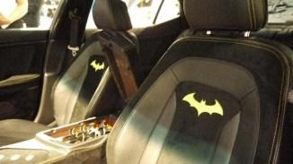 batman-optima-2013-02