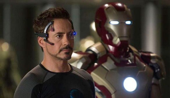 ironman3-tony