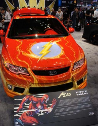 kia-dc-sema-reveal-images-flash-9