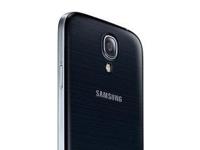 samsung-galaxy-s4-06