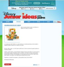 disney-junior-ideas-para-padres-03