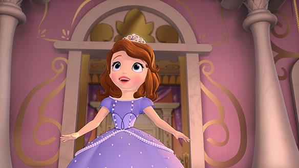 princesita-sofia-habia-una-vez-1