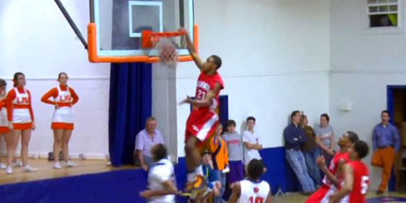 seventh-woods-basketball-video-title