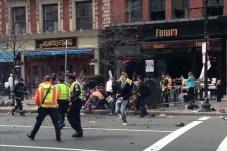 tragedia-explosion-maraton-boston-2013-02