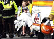 tragedia-explosion-maraton-boston-2013-04