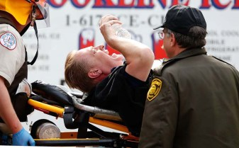tragedia-explosion-maraton-boston-2013-08