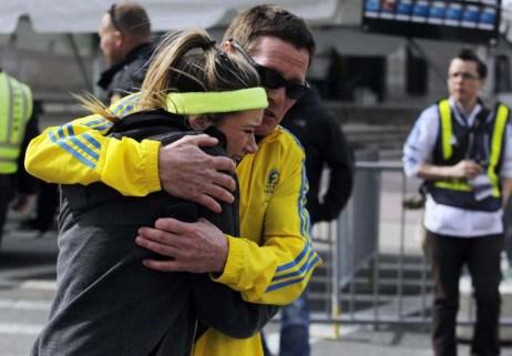 tragedia-explosion-maraton-boston-2013-13