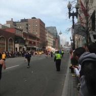 tragedia-explosion-maraton-boston-2013-14