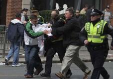 tragedia-explosion-maraton-boston-2013-24