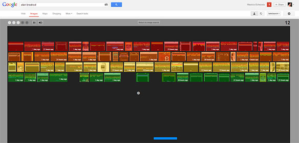 atari-breakout-google-search-game
