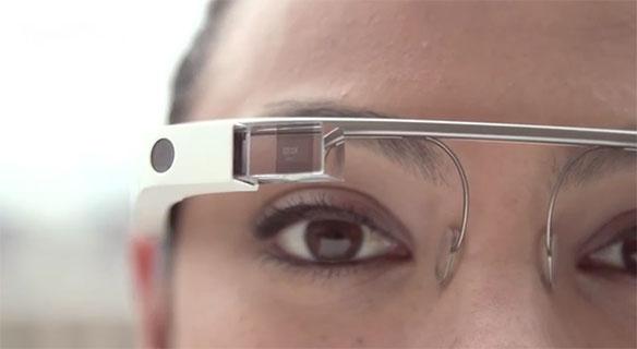 google-glass-basics