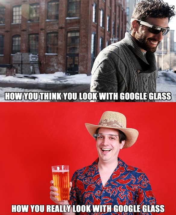google-glass-perception-2