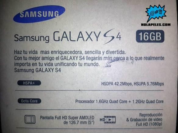 samsung-galaxy-s4-unboxing-nolapeles-12