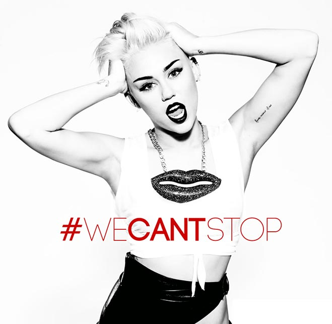 Miley-Cyrus-we-cant-stop-record-vevo