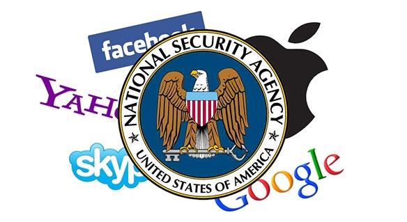 NSA-PRISM-2013