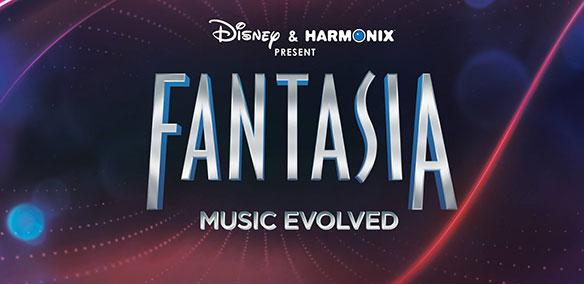 fantasia-music-evolved-debut-trailer