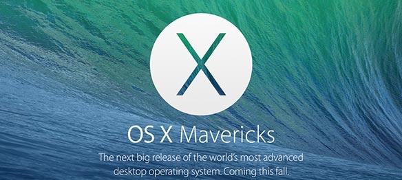 os-x-mavericks-wwdc-2013