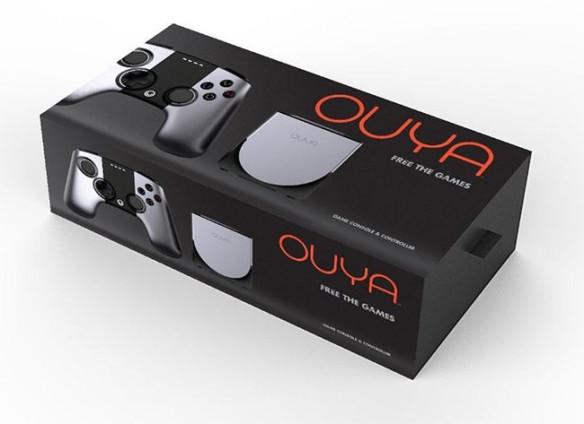 ouya-consola-caja