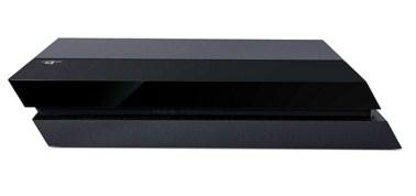 playstation-4-primeras-imagenes-E3-2013-02