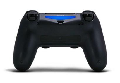 playstation-4-primeras-imagenes-E3-2013-07