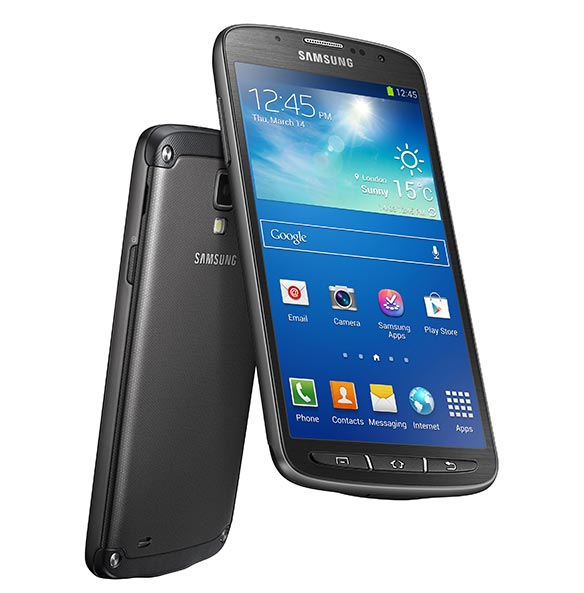 samsung-galaxy-s4-active-01