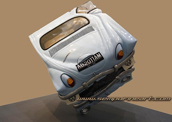 volkswagen-escarabajo-1953-ichwan-noor-04