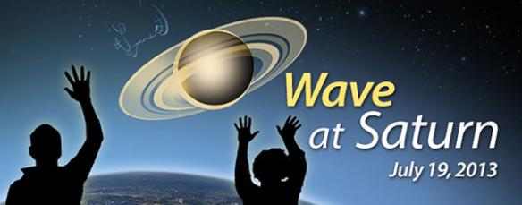 wave-at-saturn-19-julio-2013